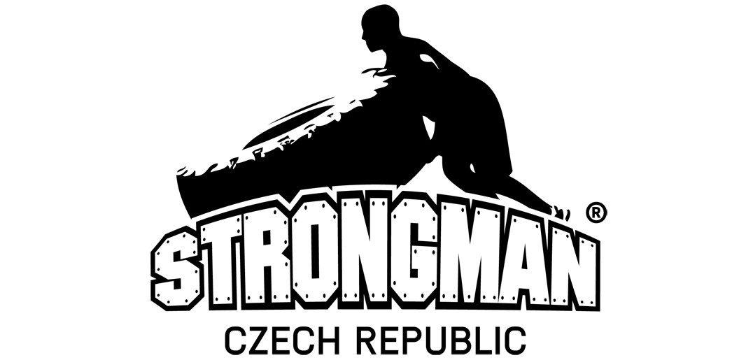 Czech Strongman